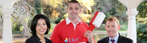 DeCare Dental Launch