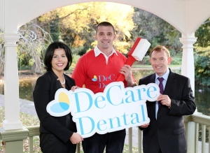 DeCare Dental