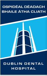 h1_logo