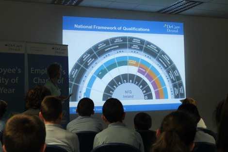 Mairead Presentation