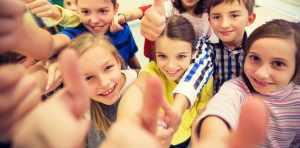 bigstock-education-elementary-school--99034235