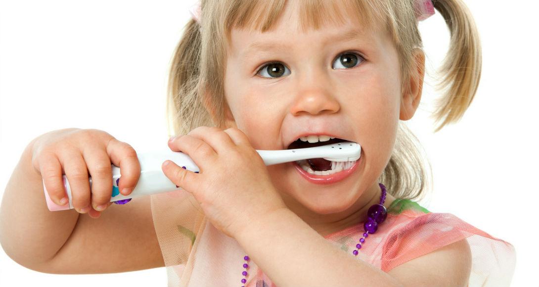 Be Toothpaste Savy