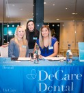 DeCare Dental_10