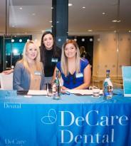 DeCare Dental_10