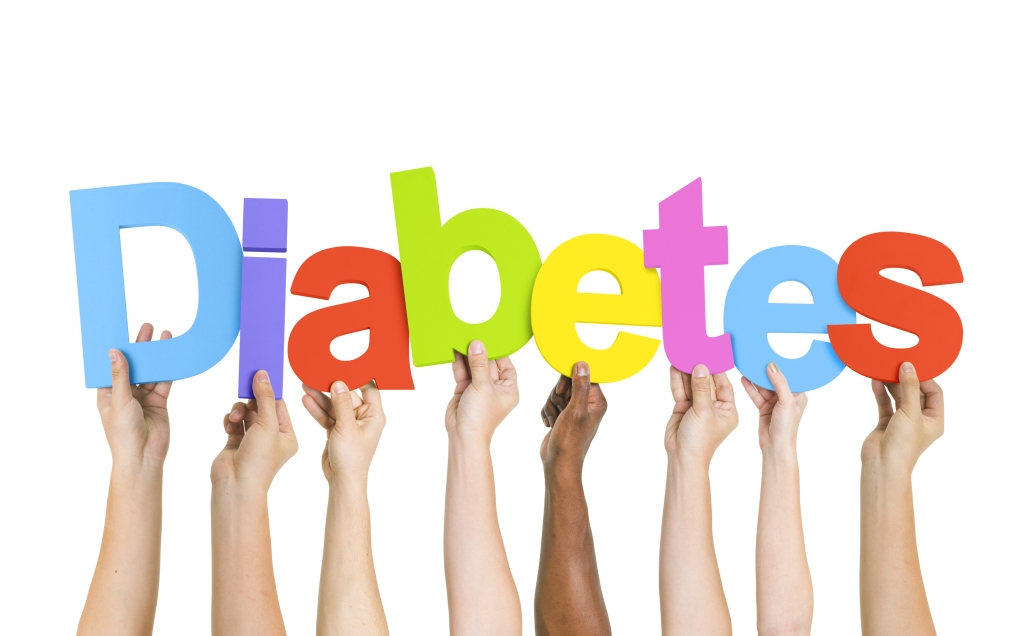 In the wake of World Diabetes Day, taking place on Thursday, November 14th 2019, DeCare Dental takes a look at how Diabetes and Oral Health are connected and the importance of looking after your oral health in order to prevent further diabetic complications.