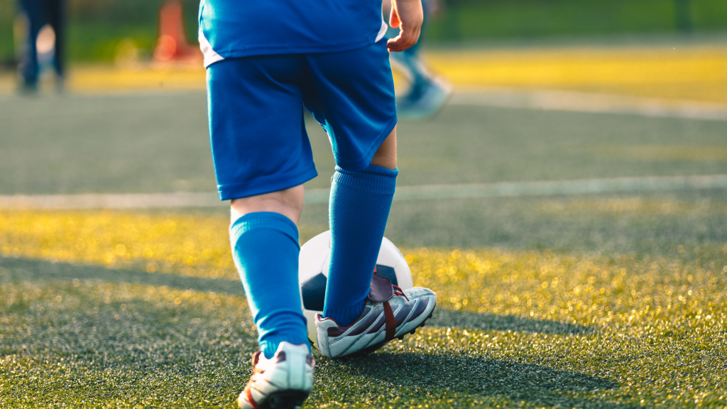 School's out & summer is here which means your children are spending far more time outdoors playing sports and attending summer camps. With sport, unfortunately sometimes injuries are par for the course. Did you know that dental injuries are more common than you may think? Our DeCare experts are here to discuss the top three dental injuries and how to deal with them if they occur.